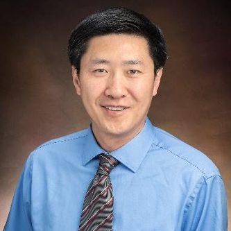 Dr. Kai Tan Uses Systems Biology to Identify Targets for Combination Therapies